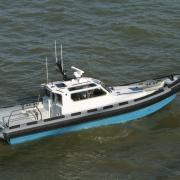 mrcd1250-patrol-view