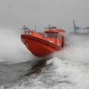 maritim-partner-alusafe-multipurpose-fast-rescue-craft01