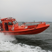 maritim-partner-alusafe-multipurpose-fast-rescue-craft05
