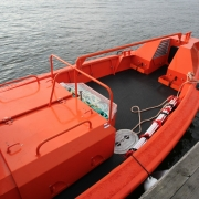 maritim-partner-alusafe-multipurpose-fast-rescue-craft06