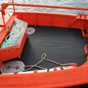 maritim-partner-alusafe-multipurpose-fast-rescue-craft08