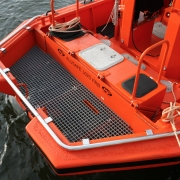 maritim-partner-alusafe-multipurpose-fast-rescue-craft10