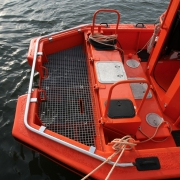 maritim-partner-alusafe-multipurpose-fast-rescue-craft11