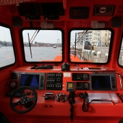 maritim-partner-alusafe-multipurpose-fast-rescue-craft13