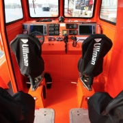 maritim-partner-alusafe-multipurpose-fast-rescue-craft16