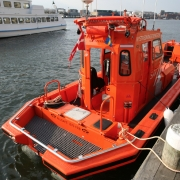 maritim-partner-alusafe-multipurpose-fast-rescue-craft19
