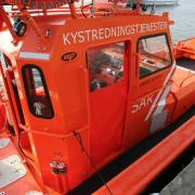 maritim-partner-alusafe-multipurpose-fast-rescue-craft20