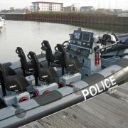 mst-police-boat