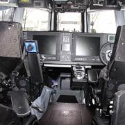 norwegian-coast-guard-rapid-response-boat-rhib02