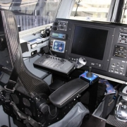 norwegian-coast-guard-rapid-response-boat-rhib04