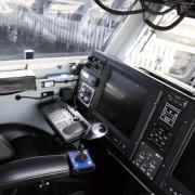 norwegian-coast-guard-rapid-response-boat-rhib05