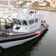 norwegian-coast-guard-rapid-response-boat-rhib10