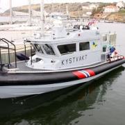 norwegian-coast-guard-rapid-response-boat-rhib11