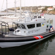 norwegian-coast-guard-rapid-response-boat-rhib12