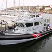 norwegian-coast-guard-rapid-response-boat-rhib12