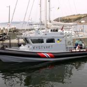 norwegian-coast-guard-rapid-response-boat-rhib13
