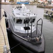 norwegian-coast-guard-rapid-response-boat-rhib14