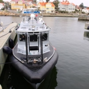 norwegian-coast-guard-rapid-response-boat-rhib15