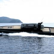 Novamarine-Atlantic-2