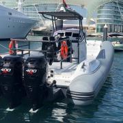 Olimp-Nautica-Patrol-2