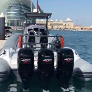 Olimp-Nautica-Patrol-3