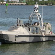autonomous-maritime-navigation-ii-craft