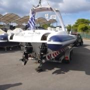 pascoe-sy10-rib-grecce-006