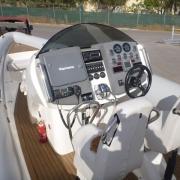 pascoe-sy10-rib-grecce-016