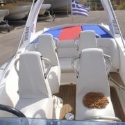 pascoe-sy10-rib-grecce-018