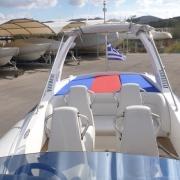 pascoe-sy10-rib-grecce-019