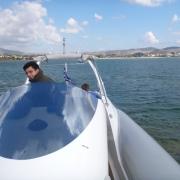 pascoe-sy10-rib-grecce-026