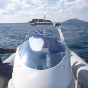 pascoe-sy10-rib-grecce-031