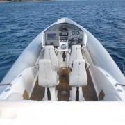 pascoe-sy10-rib-grecce-038