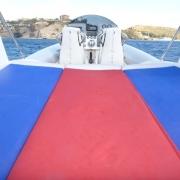 pascoe-sy10-rib-grecce-039