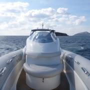 pascoe-sy10-rib-grecce-040