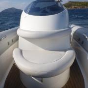 pascoe-sy10-rib-grecce-043