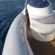 pascoe-sy10-rib-grecce-047