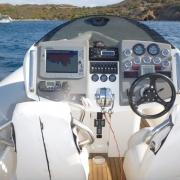 pascoe-sy10-rib-grecce-049