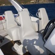 pascoe-sy10-rib-grecce-059