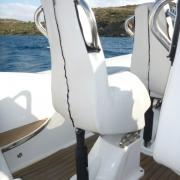 pascoe-sy10-rib-grecce-060