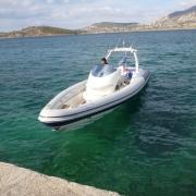 pascoe-sy10-rib-grecce-063