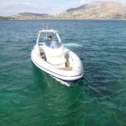 pascoe-sy10-rib-grecce-064