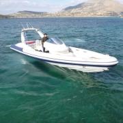 pascoe-sy10-rib-grecce-065