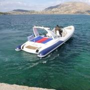 pascoe-sy10-rib-grecce-067