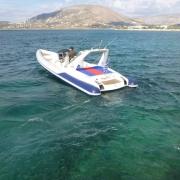 pascoe-sy10-rib-grecce-068