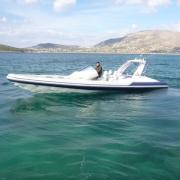 pascoe-sy10-rib-grecce-070