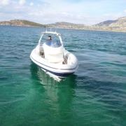 pascoe-sy10-rib-grecce-073