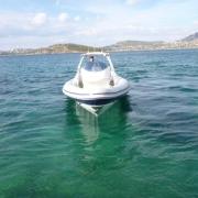 pascoe-sy10-rib-grecce-074
