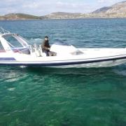 pascoe-sy10-rib-grecce-076