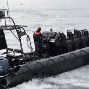 Polarcirkel-custom-ullman-seats